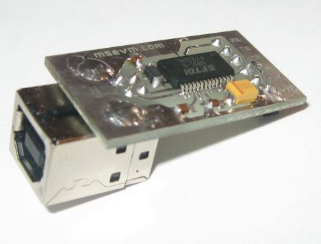 схема электрическая принципиальная арктур 004
